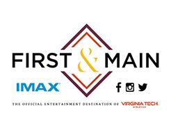 First & Main Blacksburg