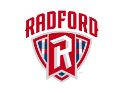 Learfield IMG College – Radford University