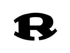 Radford High School