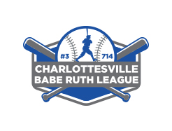 Charlottesville Babe Ruth League