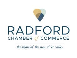 Radford Chamber of Commerce