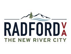 Radford City