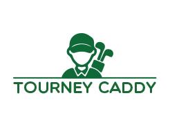 Tourney Caddy