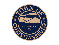 Christiansburg – Town